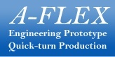 A-Flex, PCB Manufacturers and PCB Layout Service Provider