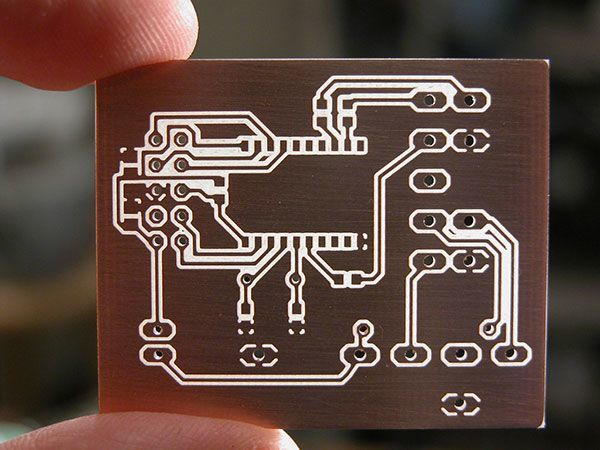 a flex\u0027s (pcb) printed circuit board manufacturer from californiapcb design layout graphic 3d model and simulation circuit board manufacturing flexible printed circuits rigid printed circuits plcc plugs